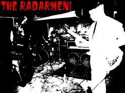 Image for The Radarmen!