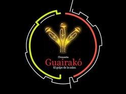 Guairakó - GRK Salsa