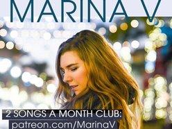 Marina V