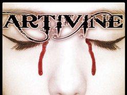Artivine