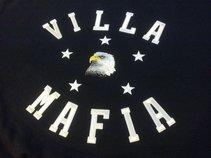 Villa Mafia