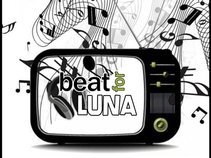 Beat For Luna