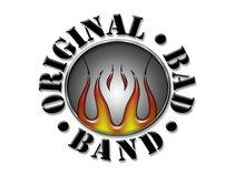Original Bad Band
