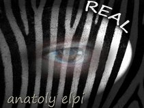 Anatoly Elpi