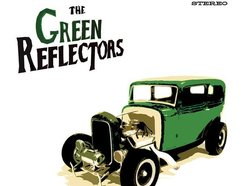Image for The Green Reflectors