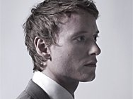 Image for Teddy Thompson