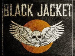 Image for Black Jacket