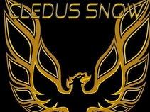 Cledus Snow