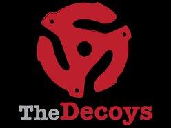 Image for Matt Stanley & The Decoys