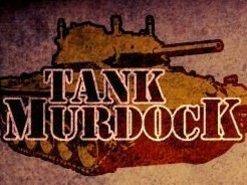 Image for Tank Murdock