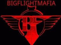 Big Flight Ent