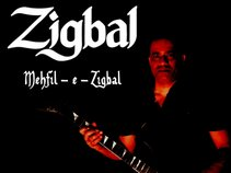 Zigbal | Eastern Contemporary Rock
