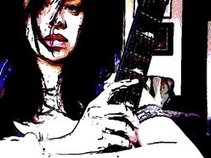 Monica Del Castillo