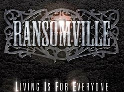 Image for Ransomville