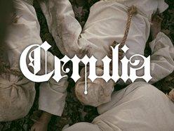 Image for Cerulia