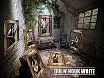 Dul N' Nouk White