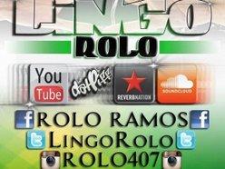 Image for Lingo Rolo