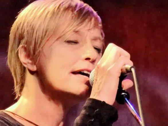 Image for Donna Hopkins