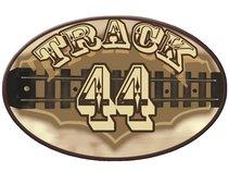 Track44