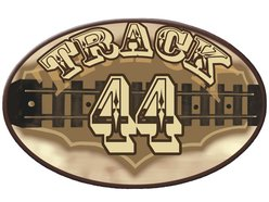 Image for Track44