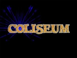 Image for Coliseum Live Music