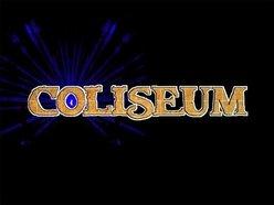 Image for Coliseum Live Music