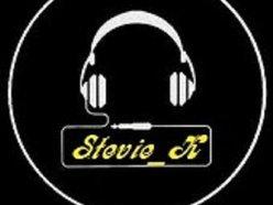Stevie_K