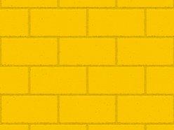 Image for The Yellowbricks