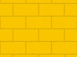 Image for The Yellowbricks