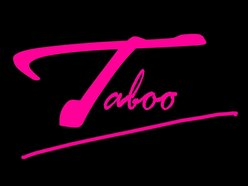Image for TABOO