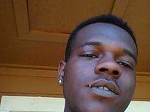king loe