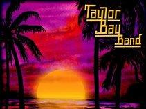 Taylor Bay Band