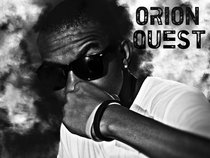 Orionquest