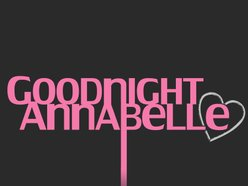 Image for Goodnight Annabelle