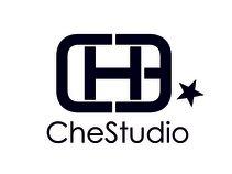 CheStudio