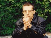 Vadim Mikhailov