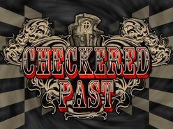 Image for Checkered Past