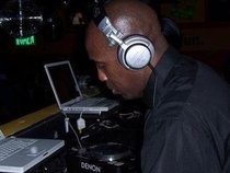 DJ Alex A
