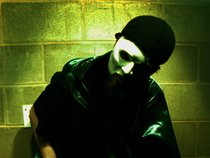 Phantom of the Techno
