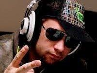DJ TREND