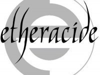 Image for etheracide