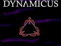 Dynamicus