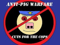 Anti-Pig Warfare