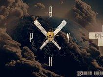 PYBH Music Playlist