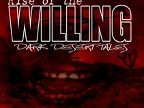 Rise of the Willing