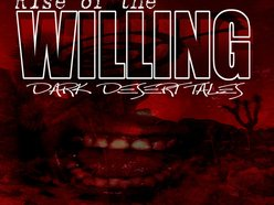 Image for Rise of the Willing