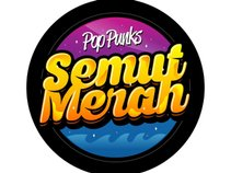 SEMUT MERAH