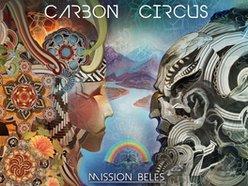 Image for Mission Bells