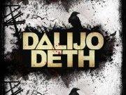 Dalijo Deth