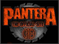 Image for Pantera